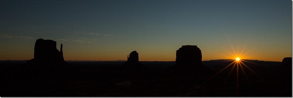 Arizona 2015-36_thumb[1]